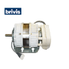brivis heating australia